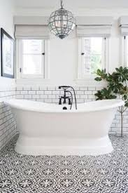 Tiling A Bathroom Floor by Japanese Soaking Tub Ofuro Tub Square With A Built In Seat