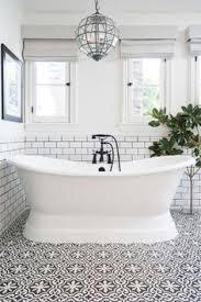 Bathroom Tile Floor Sojourner In A Foreign Land Capturing Little Joys Along The Way