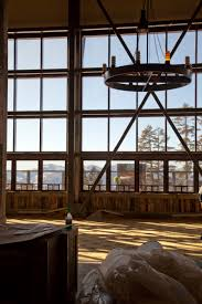 foundation dezin decor view of window kitchen with big windows