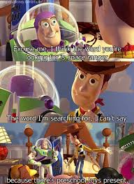 Memes De Toy Story - 100 best toy story images on pinterest funny stuff disney