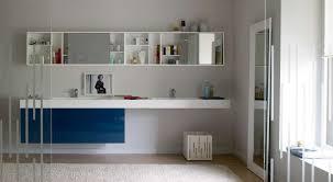 badezimmer ausstellung düsseldorf tolles ku kühlen badezimmer ausstellung düsseldorf am besten büro