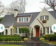 74 best exterior paint ideas for stone homes images on pinterest