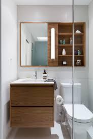 Dwell Bathroom Ideas 60 Best Modern Bathroom Design Photos And Ideas Dwell