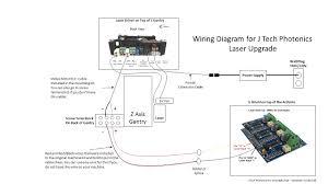 remarkable roper dryer wiring diagram gallery wiring schematic