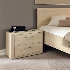 Schlafzimmer Komplett Nussbaum Gemütliche Innenarchitektur Schlafzimmer Zu Verschenken