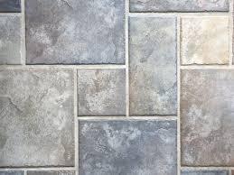 Bathroom Linoleum Ideas Floor Tile Dal Tile French Quarter Cobblestone This Is The Tile