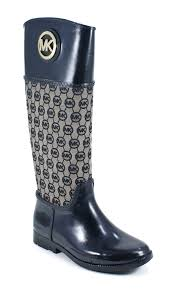 michael kors womens boots sale fashion boots michael kors womens fulton black