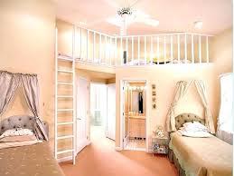 tweens bedroom ideas tweens bedroom bedroom ideas club organizing tweens bedroom