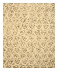 Area Wool Rugs Buy Traditional Modern Designer Area Rugs Eorc