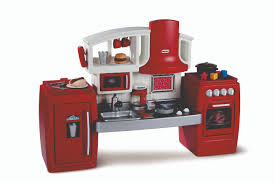 Kitchens For Toddlers by Little Tikes Cook U0027n Grow Kitchen Review U0026 Giveaway The