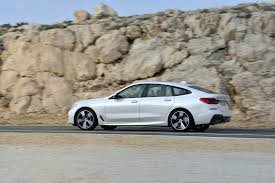 2018 g32 6 series gran index of wp content uploads photo gallery 2018 bmw 6