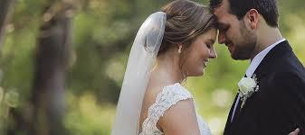 wedding videographers wedding videographers tn