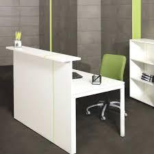 salon mobilier de bureau salon mobilier de bureau bureaux dentreprise pour les