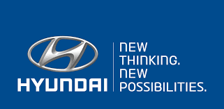 hyundai sonata logo hyundai sonata logo logos