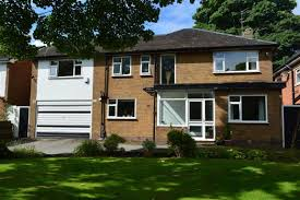 property for sale in claughton wirral mouseprice