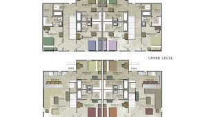 mediterranean style floor plans awesome picture of mediterranean style home plans catchy homes