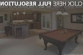 basement modern basement designs style home design classy simple