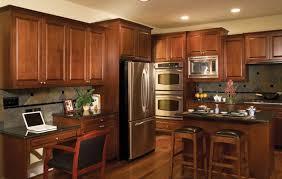 Kitchen Cabinet Pictures Gallery Kitchen Cabinets Gallery Best - Kitchen cabinets photos gallery