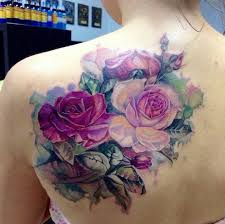 the 25 best best cover up tattoos ideas on pinterest cover up