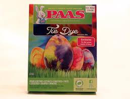 best easter egg coloring kits 4 best retail easter egg color kits vs dye