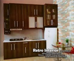 Kitchen Set Minimalis Untuk Dapur Kecil 2016 Kitchen Set Ponorogo 085607682227 085232712227 Pin Bb 5ad0821b