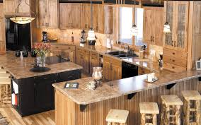 cabinet rustic cabinet doors unforeseen rustic kitchen cabinet