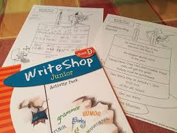 dyslexia writing paper by the subject archives homeschooling with dyslexia teach reluctant writer