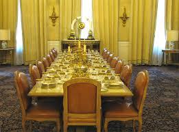 Royal Dining Room Royal Dining Room A Photo From Tehran East Trekearth