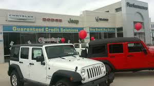 mail jeep for sale performance chrysler jeep dodge new chrysler dodge jeep ram