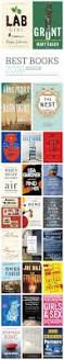 340 best literary wish list images on pinterest book clubs