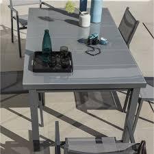 Leclerc Table Pliante by Design Table Jardin Leclerc La Rochelle 1316 Table De