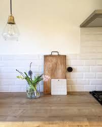 fliesen küche wand die besten 25 küchen spritzschutz ideen auf rückwand