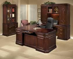 Business Office Desks 39 Best Executive Office Furniture Images On Pinterest Executive