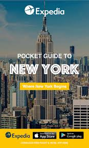 New York Travel Blogs images Travel tips for new york city a pocket travel guide to new york jpg