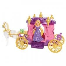 Disney Princess Keyboard Vanity 394 Best Birthday Party Ideas Images On Pinterest Disney Cruise