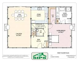 colonial luxury house plans luxury colonial house plans colonial house plans single level