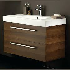 Bathroom Vanity Units Without Basin Vanity Basin Units For Bathroom Aloin Within Pertaining To