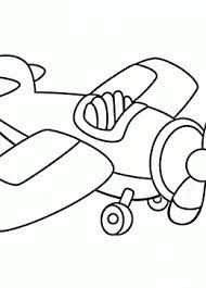 wuppsy free coloring pages kids biggest printable archive