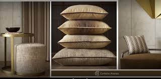 what is the best material for bed sheets bamboo bed sheets best material bed sheets from bengaluru