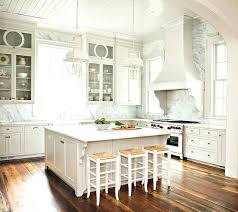 square island kitchen kitchen island stainless steel kitchen island two level kitchen
