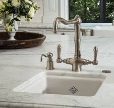 pacific sales kitchen faucets pacific sales kitchen home