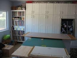 quilting room designs u2014 tedx decors best sewing room designs