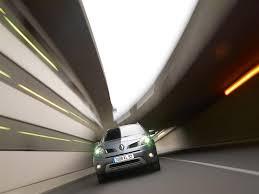 2008 renault koleos conceptcarz com