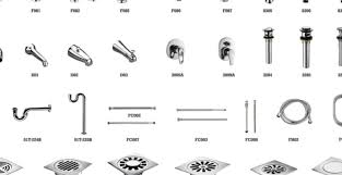 Kitchen Sink Size And Window Size by Standard Kitchen Sink Size Sinks And Sink Accessories Soap