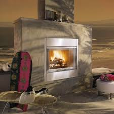 outdoor fireplace insert kit internetmarketingfortoday info