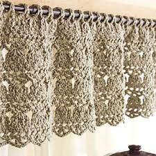Free Curtain Sewing Patterns Best 25 Curtain Patterns Ideas On Pinterest Sewing Curtains