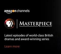 britbox subscription like costume dramas you might like pbs masterpiece on amazon i