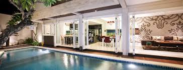 bali architecture interior design and contractor daun dekor