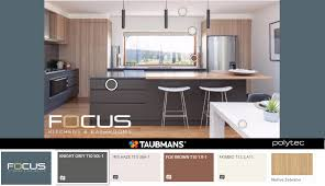 Cheap Kitchen Cabinets Melbourne Kitchens And Bathrooms