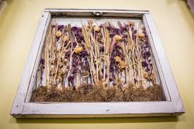 preserve flowers drying and preserving flowers with silica gel home family